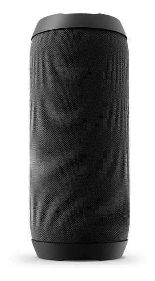 Bocina Energy Sistem Urban Box 2 Bluetooth Tws Radio Onyx