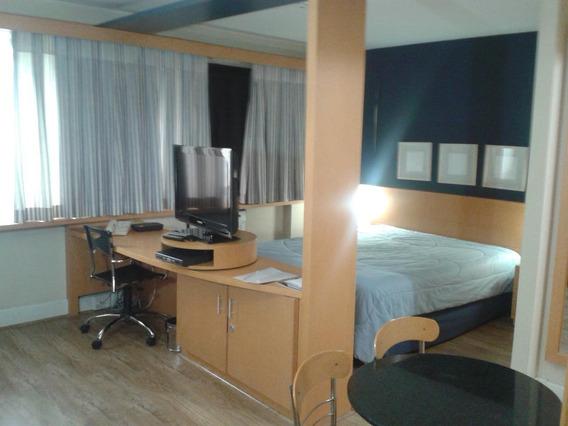 Flat Jardins 2 Dorm (11) 97119-0488(whatsapp).