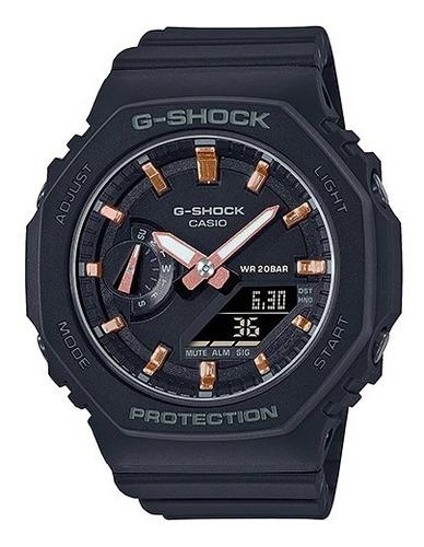 Reloj Casio G-shock S-series Gma-s2100-1