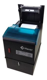 Impresora Fiscal Hasar Smh/pt 250 F