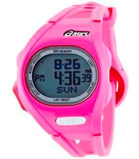 Relógio Asics - Cqar0106 + Nf-e