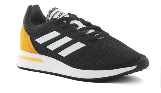 Zapatillas Run 70s adidas