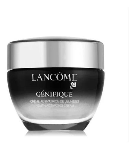 Génifique Crème  Tratamiento Activador De Juventud Lancome