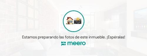 Casa En Renta Tapir , Villas Morelos I