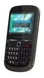 Celular Alcatel 3g