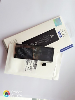 Bateria Do iPhone 5c/5s