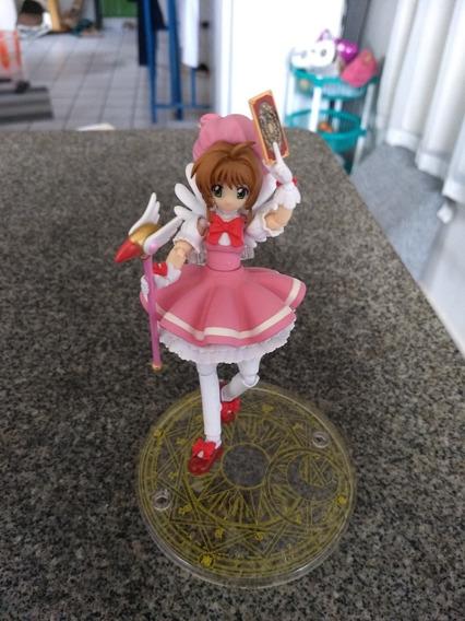 Figuri Sakura