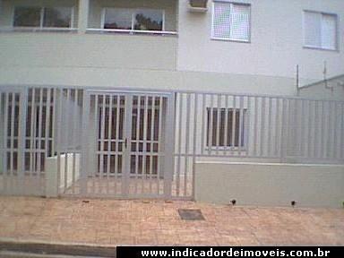 Apartamento Para Locação Em Presidente Prudente, Centro, 3 Dormitórios, 1 Suíte, 2 Banheiros, 1 Vaga - 00040.025_1-17274