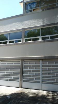 Excelente Departamento, Primer Piso, Roof Garden Privado
