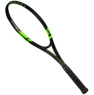 Raquete De Tenis - Solinco Protocol 300