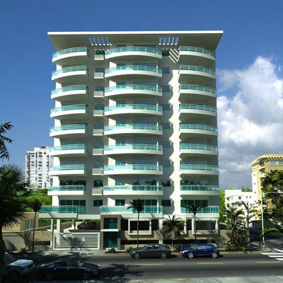 Solares Economicos Casas I Apartamentos