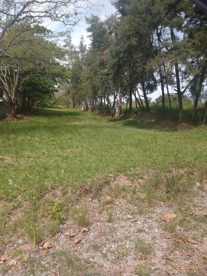 Terrenos Em Inoã - Itaipuaçu