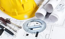 Ingeniero Civil - Consultor