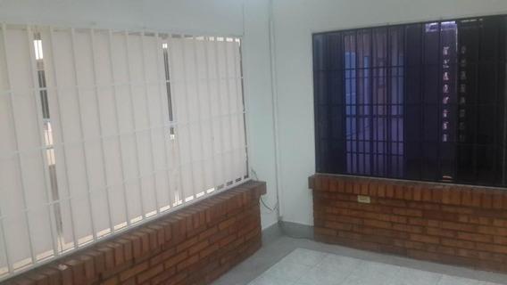 Oficina En Alquiler Barquisimeto Rah: 19-652