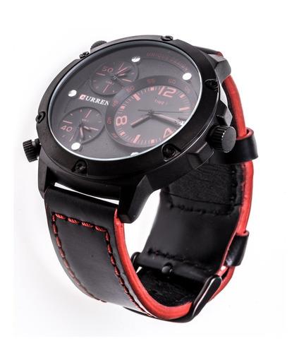 Reloj  Curren Ez8262