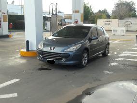 Peugeot 307 2.0 Xs Premium 143cv 2008