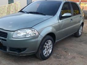 Fiat Palio 1.0 Elx Flex 5p 2008