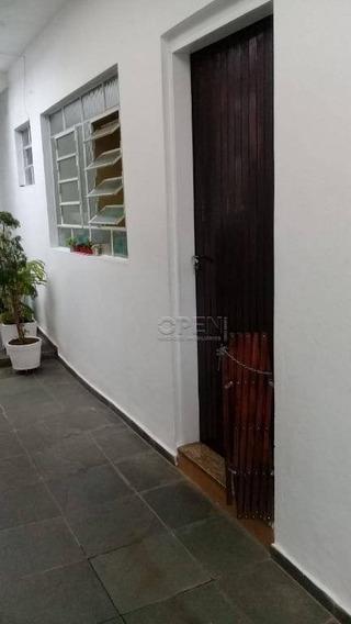Casa Com 2 Dormitórios À Venda, 160 M² Por R$ 600.000,00 - Santa Maria - São Caetano Do Sul/sp - Ca0723