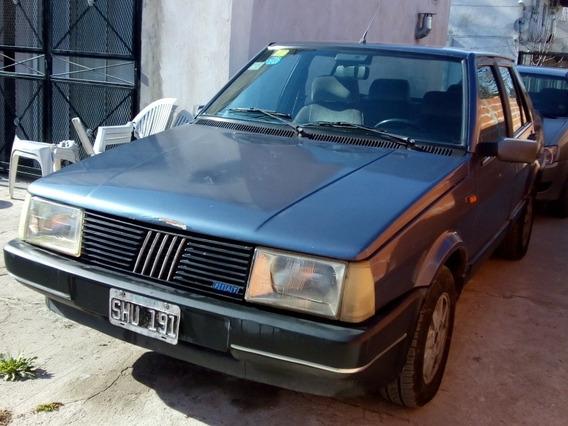 Fiat Regata 2.0 2000 1993