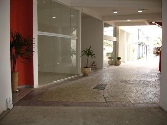 Salão Em Jardim Da Glória, Cotia/sp De 21m² À Venda Por R$ 250.000,00 - Sl306463