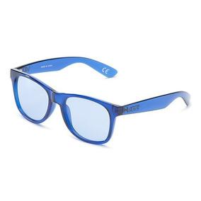 c228aeb84 Óculos Vans Foldable Spicoli Shades Dobrável - Óculos no Mercado ...