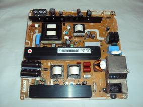 Placa Da Fonte Tv Samsung Pl50c450b1