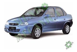 Manual De Taller Chevrolet Corsa Servicio Reparacion Pdf
