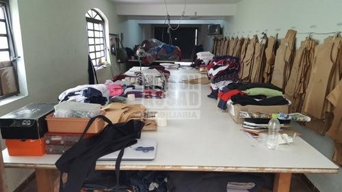 Imagem 1 de 20 de Sobrado Para Venda No Bairro Vila Formosa, 3 Dorm, 1 Suíte, 5 Vagas, 193,6 M - 1317