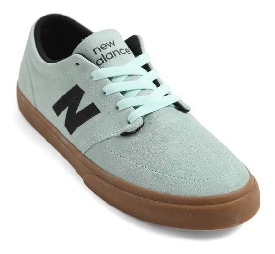 Zapatillas New Balance Hombre 345 Cuotas!