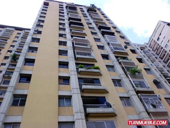 Apartamentos En Venta Ab Gl Mls #19-14000 -- 04241527421