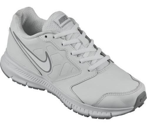 Zapatillas Nike Downshifter 6 Ltr (gs/ps) Niños 832883-100
