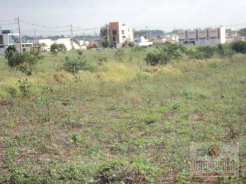 Imagem 1 de 12 de Área Residencial À Venda, Pau Dalho, Boituva. - Ar0042