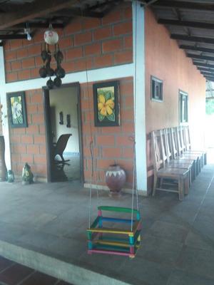 Sc Vende Hermosa Casa Finca En La Lamas