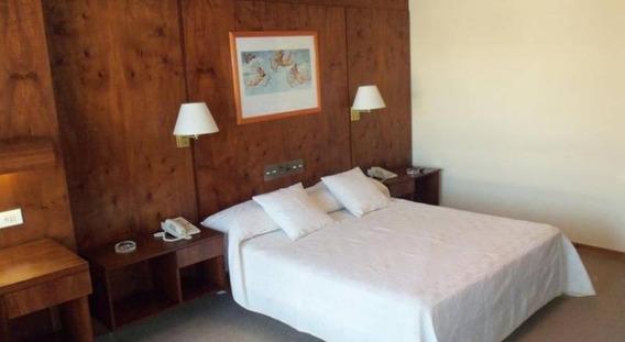 Hotel 4* En Venta En San Miguel De Tucumán