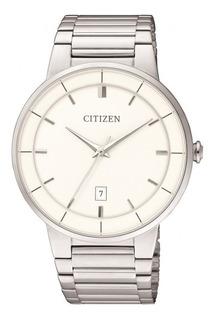 Reloj Citizen Acero Hombre Bi5010-59a