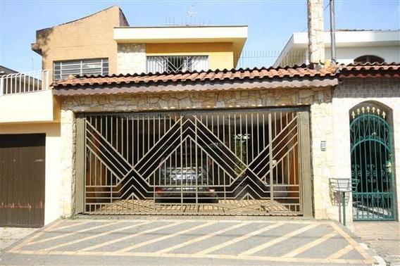 Comércio Para Venda Por R$1.200.000,00 - Vila Formosa, São Paulo / Sp - Bdi23502