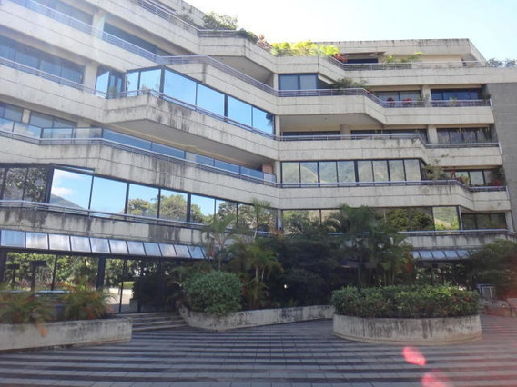 Apartamento En Venta En Altamira. Mls #20-21121