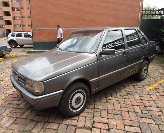 Fiat Premio Premio Csl Mt 1600