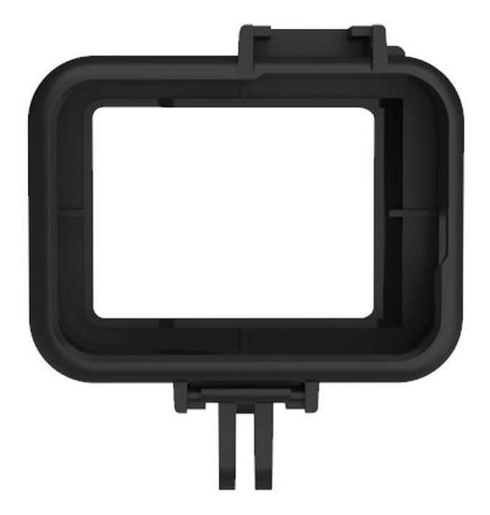 Suporte Frame Para Gopro Hero 8 Black - Telesin