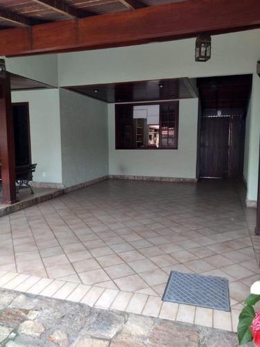 Casa Com 5 Dormitórios À Venda, 366 M²  - Pé Pequeno - Niterói/rj - Ca1094