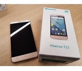 Hinses F23