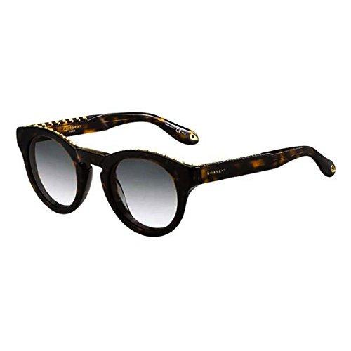 2fe6cc0c50 Gafas De Sol,givenchy Gv 7007 086 Studed La Habana Gafas.