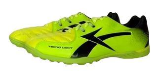 Zapato De Fútbol Concord S076qv Envío Gratis Full