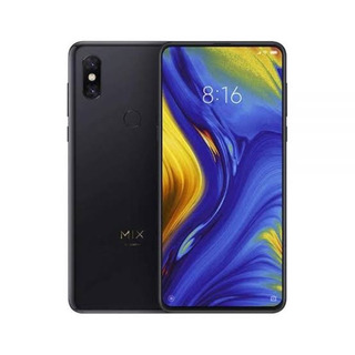 Xiaomi Mi Mix 3 128 Gb 6 Ram Nuevo Msi