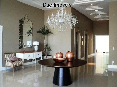 Imagem 1 de 22 de Lindo Apartamento Na Região Central Com 3 Dormitórios,sendo 1 Suite. - Ap00527 - 68815740