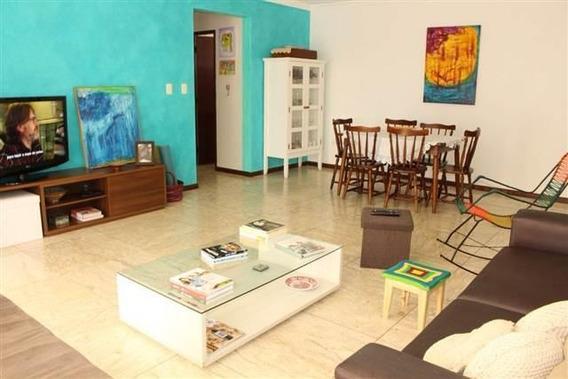 Apartamento Em Candelária, Natal/rn De 150m² 3 Quartos À Venda Por R$ 340.000,00 - Ap360927