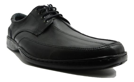 Zapato Free Confort Talles Especiales 3073