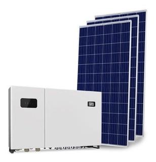 Curso Energia Solar Caseira + Brindes (via Cd Correios) A59