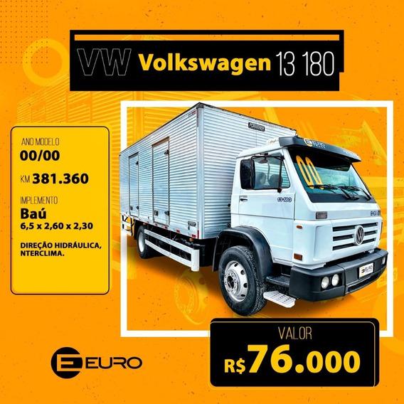 Vw 13180 Worker