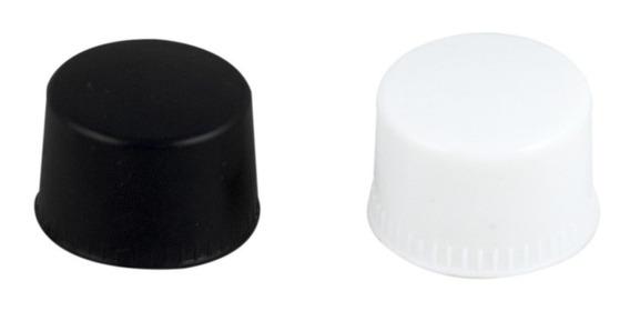 Cabeças Substituíveis Para Martelo Com 2 Peças-black Jack-g0